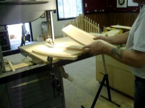 utube woodworking some spiffy woodworking jigs
