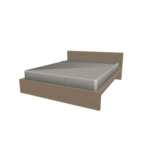 ikea bed frame assembly bed frame assembly images frompo 1