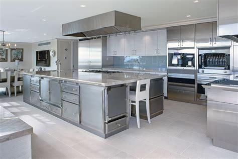 kitchen furniture nyc new design for kitchen design ideas
