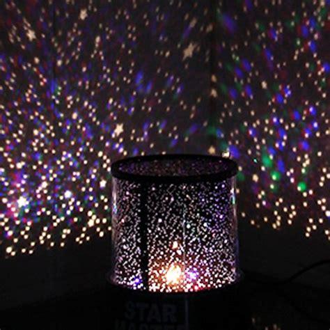 nightlight projector innoo tech led light projector l children s