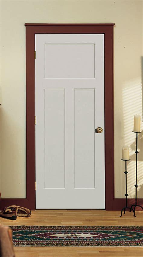 interior panel doors molded panel doors interior doors steves doors