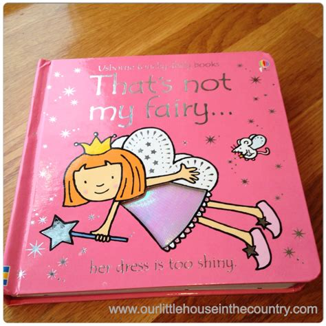 story books for toddlers pictures books for children our top 5 story board books for