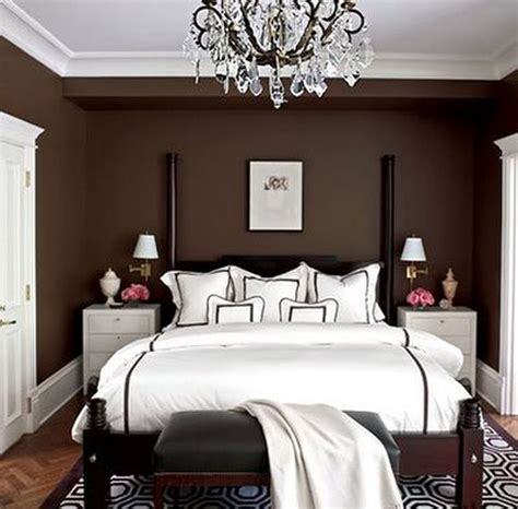 brown and black bedroom designs bedroom diy bedroom decorating then bedroom decor in