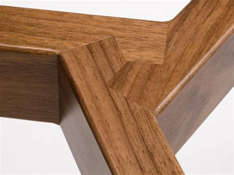joints woodwork 3 way japanese joinery rebrn