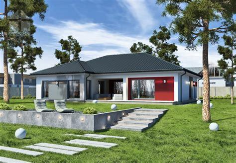 Danwood Haus Kosten by 149 Deinhaus G 252 Tersloh Dan Wood Fertigh 228 User