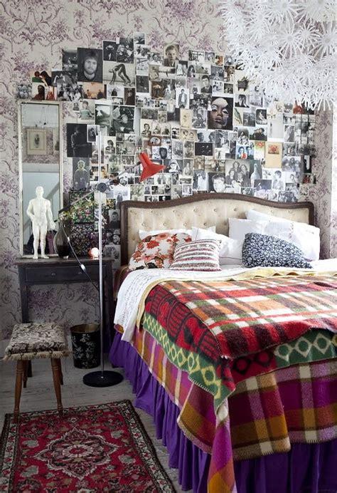 retro bedroom designs vintage retro bedroom design ideas interior design