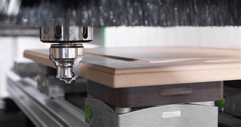 woodworking machinery industry association woodworking machinery industry association