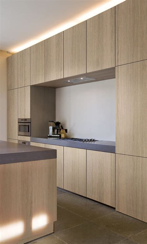 veneer kitchen cabinets kitchen cabinets veneer veneer kitchen cabinets