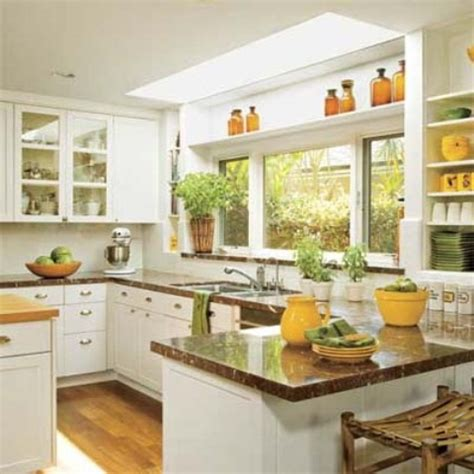 yellow and green kitchen ideas yellow kitchen designs interior decorating terms 2014