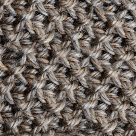 tunisian knit stitch 25 best ideas about tunisian crochet stitches on