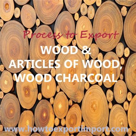 woodworking articles itc indian tariff code for wood articles of wood wood