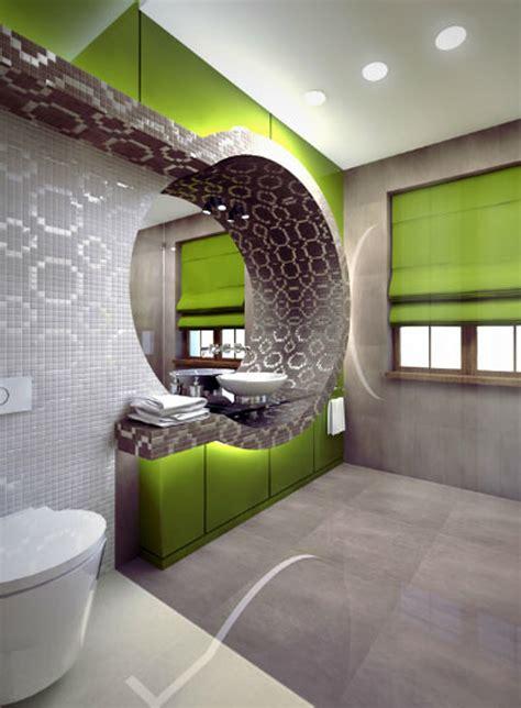 decorations designs deco interieur design