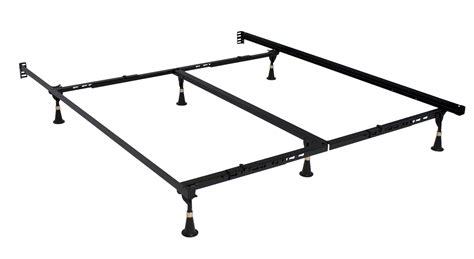 hockey bed frame steel bed frame sears