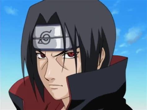 itachi uchiha itachi uchiha from quot quot sasuke