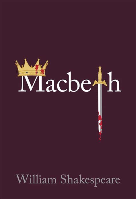 macbeth picture book macbeth book cover by johnson via behance macbeth