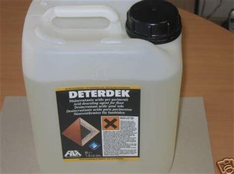 deterdek produit 1er nettoyage apr 232 s la pose du carreaux fila sa colles carrelage et produits