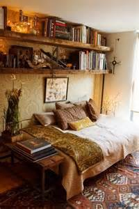 Pinterest Small Living Room Ideas 20 tips to turn your bedroom into a bohemian paradise
