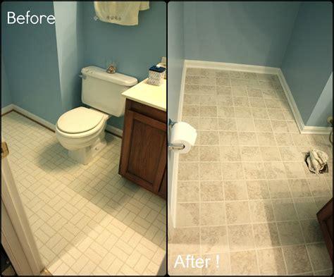 bathroom tile and paint ideas basement flooring ideas cheap unfinished basement ideas finished basement flooring ideas floor