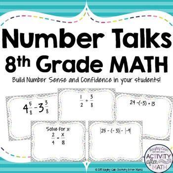 number talks whole number computation grades k 5 1000 images about school on division