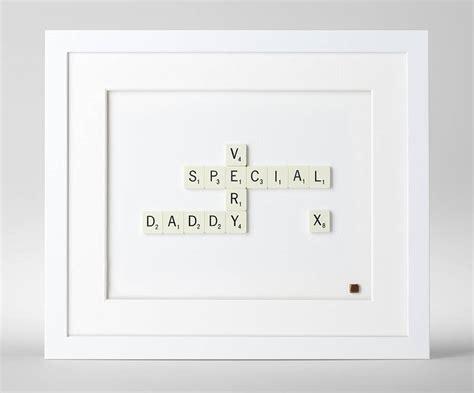 scrabble word ar special scrabble by copperdot