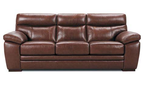 best leather sleeper sofa brown leather sleeper sofa living room interior ideas