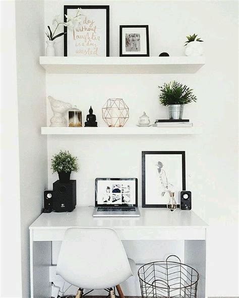 decor room 25 best ideas about study room decor on