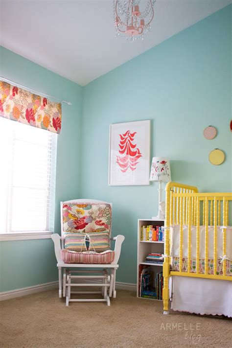 behr paint colors baby room paint colors on valspar behr and grey paint