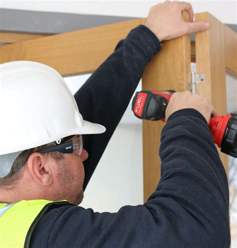 interior door solutions interior door solutions from jeld wen professional builder