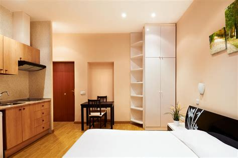 inlaw suite what is an in suite and how much does it cost budget dumpster
