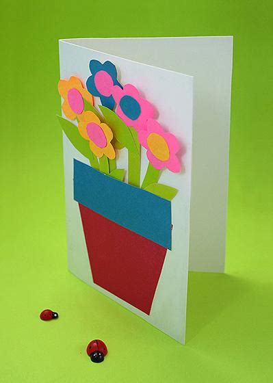 greeting cards for craft cards crafts cake ideas and designs