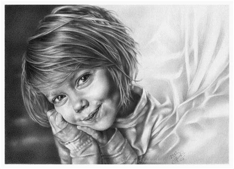 Pencil Artwork Images by Pencil Drawings Pencil Drawings In Graphite
