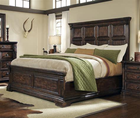 furniture king bed frame bed frames cal king california king bed frame living