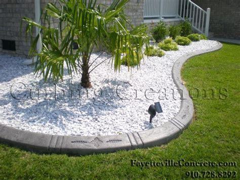 white garden rocks ultimate landscape concepts top ten decorative aggregate