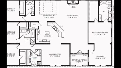 how to make a house floor plan floor plans house floor plans home floor plans