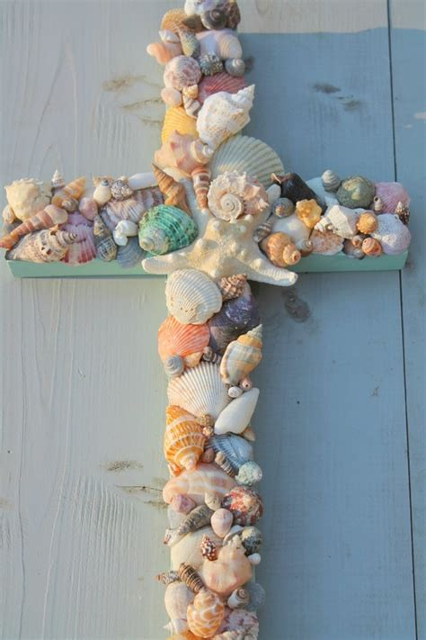 craft projects with seashells pin by grissa on crafts