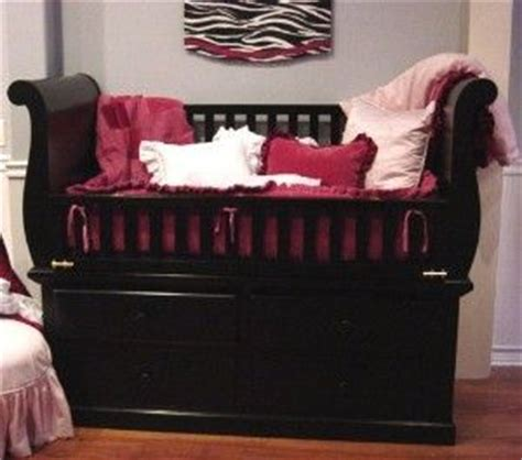 baby cribs with drawers underneath cribs baby cribs and convertible baby cribs on