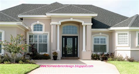 paint colors for homes exterior home exterior designs exterior house paint ideas great