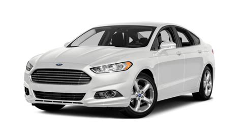 Nissan Altima Vs Ford Fusion by 2016 Nissan Altima Vs 2016 Ford Fusion