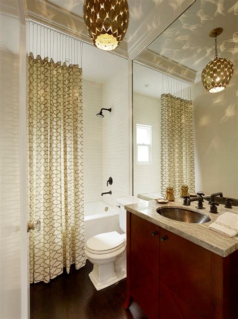 bathroom with shower curtains ideas impressive shower curtains walmart decorating ideas images