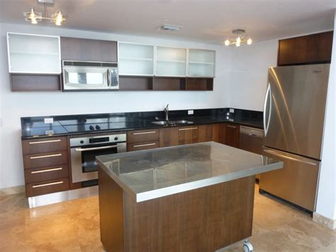modern kitchen cabinet pictures modern kitchen cabinets
