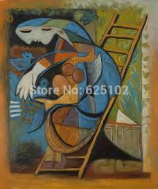 picasso paintings description 67 best images about lenny on contemporary
