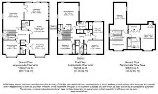how to draw a floor plan for a house drawing floor plan home design