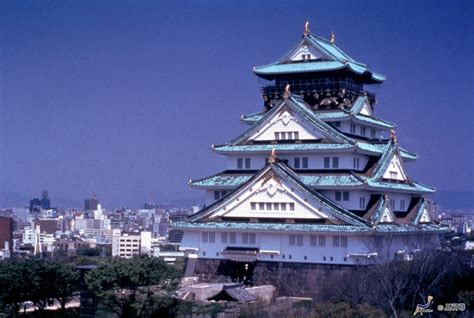 popular in japan how to use and how much can we use japan rail pass in