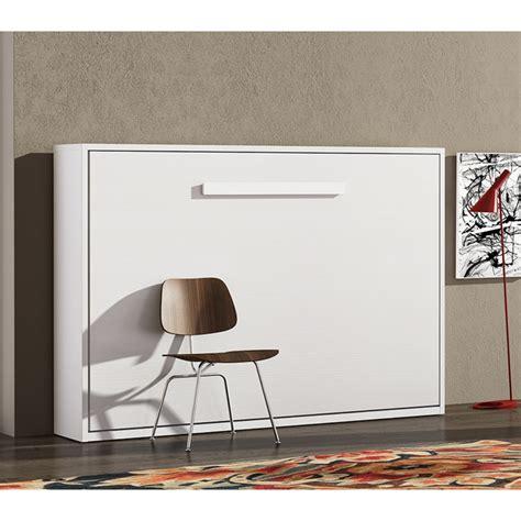 muebles con cama abatible horizontal abatible horizontal