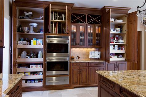 best kitchen storage ideas kitchen cabinet storage ideas closet organizing island ny