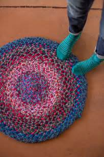 fast knitting 4 knit i cord gift projects interweave