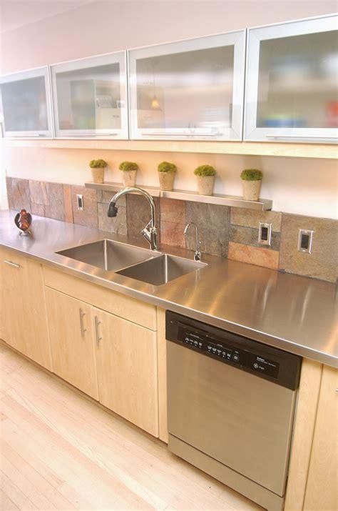 kitchen design dallas modern kitchens kitchen remodeling by kitchen design