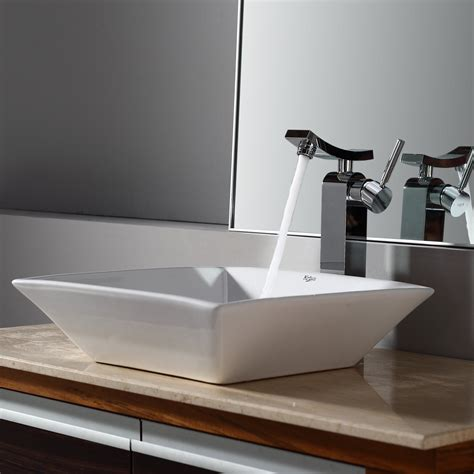 vessel kitchen sink kohler vessel sinks kholer sinks kohler kitchen sink