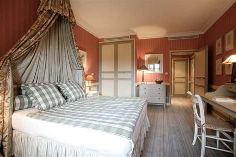 traditional bedroom design traditional bedroom design interior design ideas