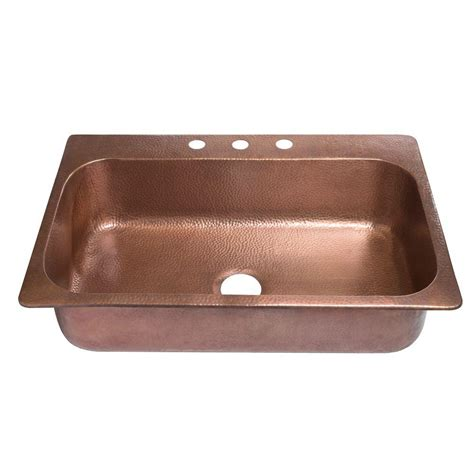 homedepot kitchen sinks kitchen sinks the home depot